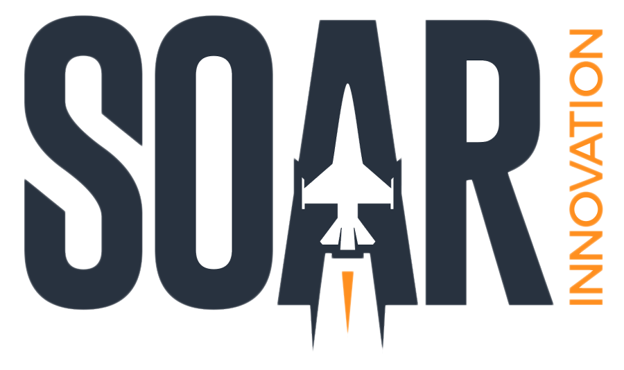 Soar Innovation